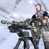 GUNNER'S BATTLEFIELD WORLD WAR 2018 1.1