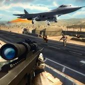 Combat Sniper Shooter 3D 1.0.3