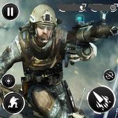 ELITE ARMY KILLER: COUNTER GAME 1.0.8