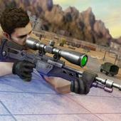 Elite Sniper Commando Shooter: War Hero Survival 1.0.3