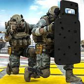 Counter Frontline Fury: World War Elite Attack 1.3