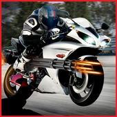 MOTO RACER 2017 3D 2.0.7