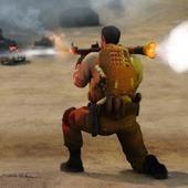 Gunner Unkilled 1.0.2