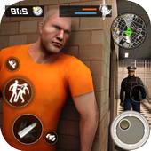 CIA Secret Agent Escape Story 1.5.2