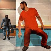 Survival Hero Jail Prison Stealth Escape 1.1.0