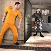 Survival: Prison Escape 1.8.9