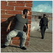 SURVIVORS: SPY PRISON ESCAPE 1.3