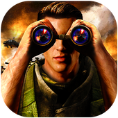 Elite Killer Commando Sniper 1.4