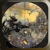 American Sniper 3D Assassin 1.6