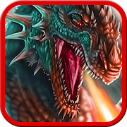 Dragon Hunter: Deadly Slayer 1.2