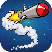 missile boom 1.0