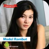 Model Rambut Pria dan Wanita 2.4.0