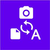 Translator Photo Scan - Image & File Scanner 1.4