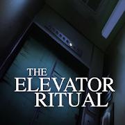 Elevator Ritual (Horror Challenge) 1