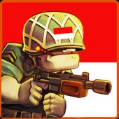 Indo Soldier 1.0