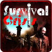 Survival Crisis : ZombieTop Bike Race Car GamesAction