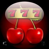 Red Cherry Slot Machine 1.1.0