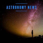 Astronomy & Space News by NewsSurge 2.1