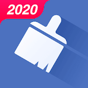 Top Cleaner - Phone Cleaner & Booster, App Lock v2.0.6