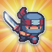 Ninja Prime: Tap Quest 1.0.2