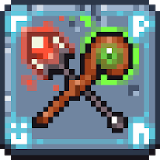 Tap Wizard: Idle Magic Quest 3.1.2