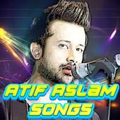 Best Songs of Atif Aslam 1.0