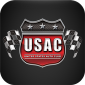 USAC 900