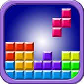 Block Puzzle classic 1.2.4