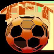 Top Football Tips 3.70