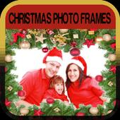 Christmas fun photo frames 1.3