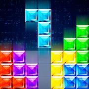 Block Puzzle Classic PlusTouch Joy GamesPuzzle 1.3.10