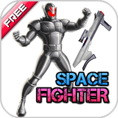 Space Fighter 1.0.0