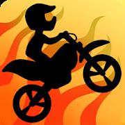 Bike Race Free - Top Motorcycle Racing Games 8.0.0