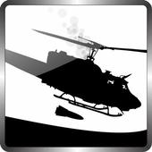 Gunship Helicopter Attack 1.0