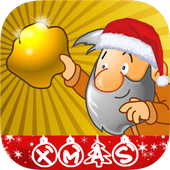 Gold Miner Classic - XMas 2015 1.0.6