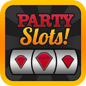 Party Slots FREE 1.0