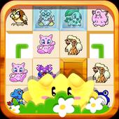 com.topgameasia.pikachu icon