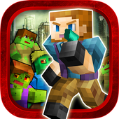 Dead Pixel: Zombie Defense MOD C10.2