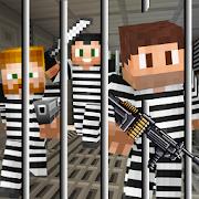 Most Wanted Jailbreak C20LD