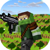 The Survival Hunter Games 18b