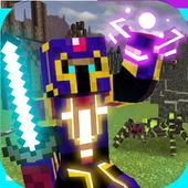 Royal Age - Survival War Games AGK1
