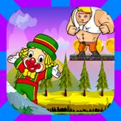 Patati Jogo Adventure HD 1.0