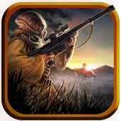 Counter Sniper Modern Strike 1.1