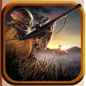 Counter Sniper Modern Strike 1.1