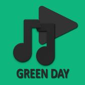Green Day Hits Lyrics Full Albums 1.2