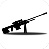 ☠Shadow Sniper-Strike Shooter☠ 1.4