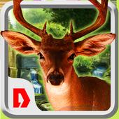 Real Deer Hunting 3D 1.1