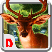 Real Deer Hunting 3D 1.1