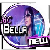 MC Bella As Melhores - Verdades Musica Letras 1.0