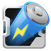 Battery Saver Optimizer Pro: FREE Fast Charger 2.2b